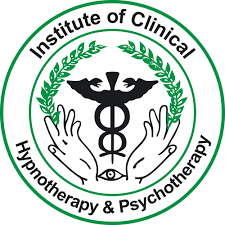 Institute of Clinical Hypnotherapy and Psychotherapy Logo