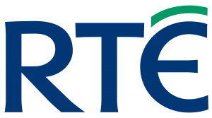 Media Appearance Logo RTE