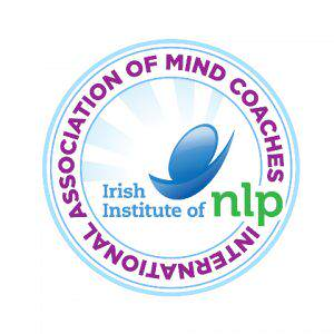 Irish Institute of NLP Logo