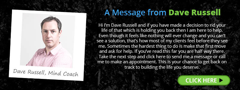 Dave-Russell-Anxiety-Depression-Mind-Coach